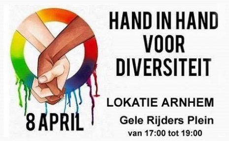 hand-in-hand-voor-diversiteit-8-april-2017-op-gele-rijdersplein-in-arnhem