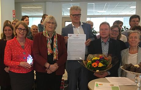 hanzehogeschool-groningen-ondertekening-verklaring-van-dordrecht-3-april-2017