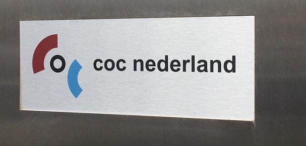 word neederland een multi culrureel land