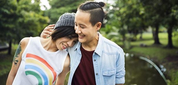 100 gratis online dating in SA